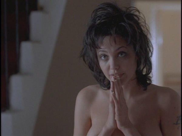 Angelina Joli Filme