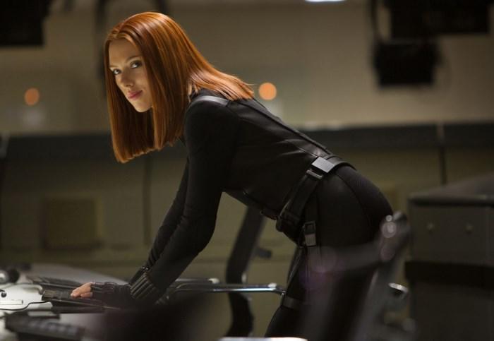 Best-Black-Widow-as-matchmaker