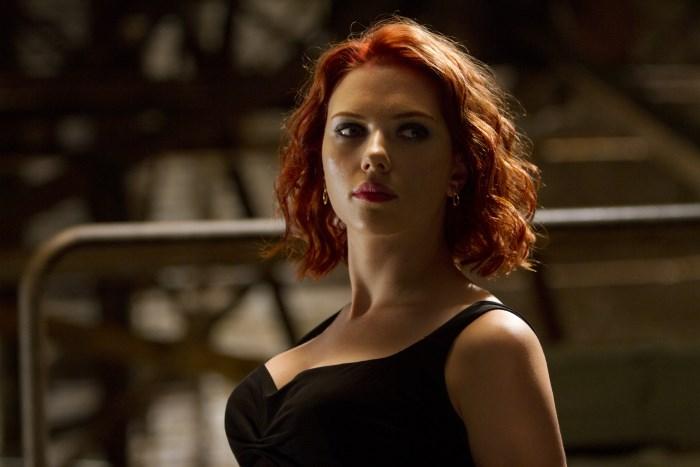 Scarlett-Johansson-Black-Widow-Avengers
