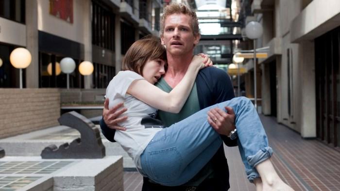 Citaten Uit Komt Een Vrouw Bij De Dokter : Beste nederlandse films op netflix filmlijstjes