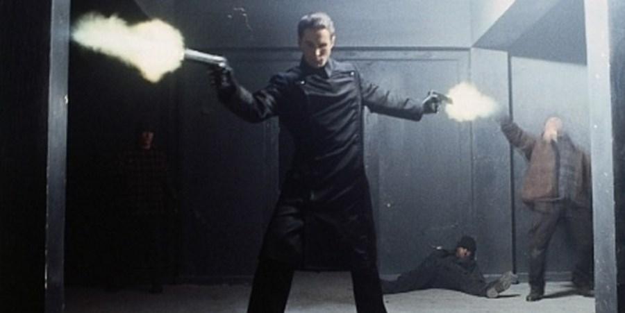 blå film en video sexy beste