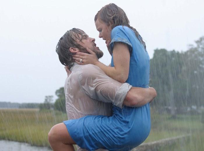 Dating Sudbury