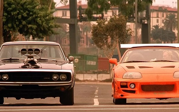 fast_and_furious_1