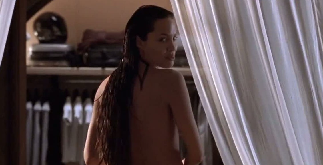 verbazingwekkend massage seks