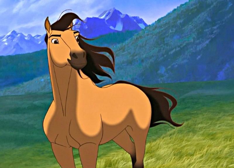 spirit-stallion-of-the-cimarron