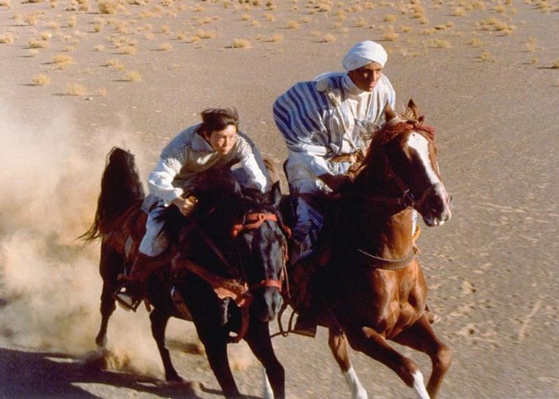 the-black-stallion-returns-1983