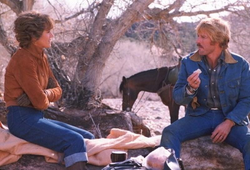 the-electric-horseman-1979