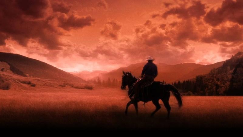 the-horse-whisperer-1998