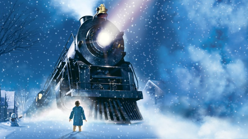 the-polar-express-2003