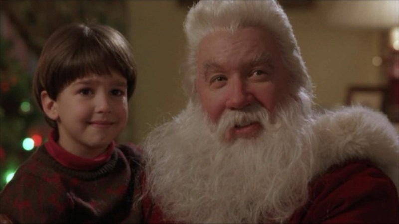 the-santa-clause-1994