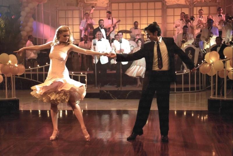 dirty-dancing-havana-nights
