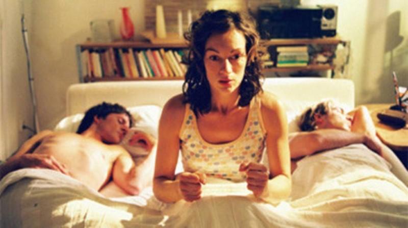 Liever verliefd (2003) .